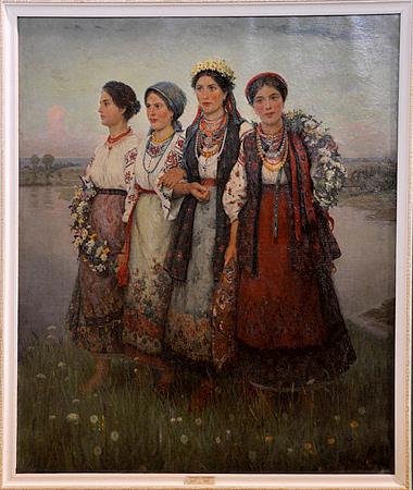 http://art-nostalgie.com.ua/Dryapachenko/11.jpg