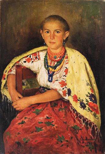 http://art-nostalgie.com.ua/Dryapachenko/2.jpg