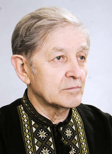 Григорий гринь член национального союза мастеров народного искусства украины