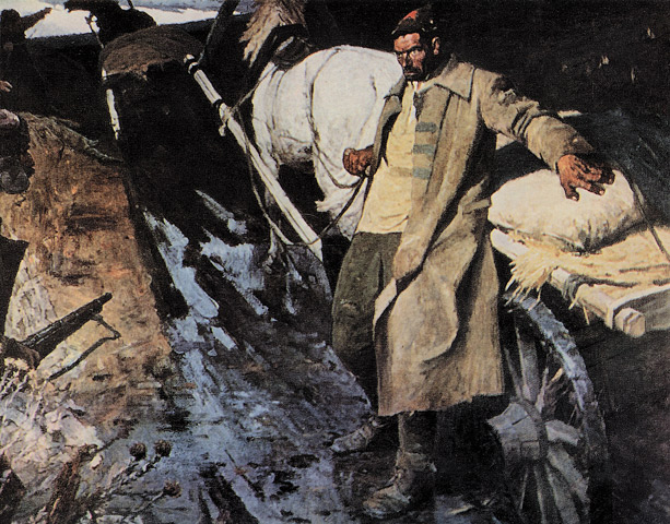 Картинки по запросу Наседкин Анатолий художник