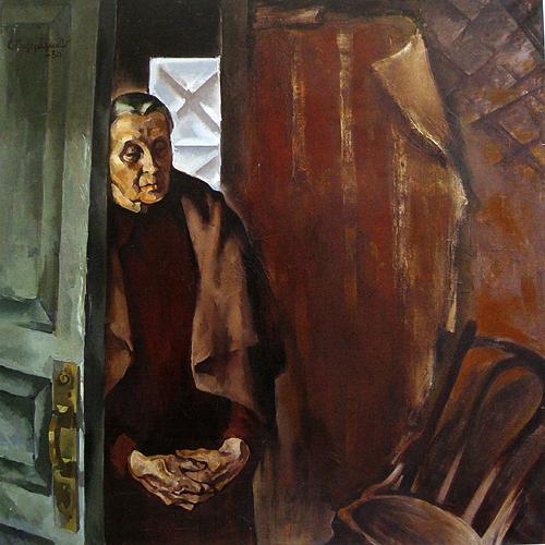 Картинки по запросу Подервянский Сергей Павлович художник