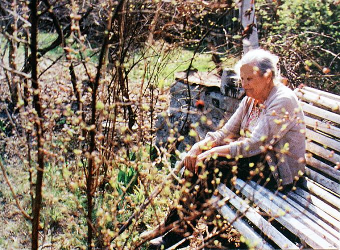 Картинки по запросу яблонская елена ниловна художник